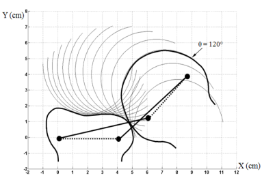 Knee graph2